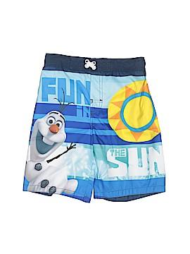 Disney Board Shorts Size S (Youth)