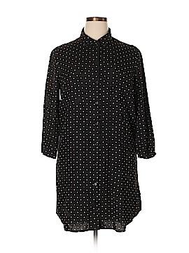 Gap Outlet Casual Dress Size L