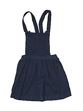 Zara Overall Dress Size 140 (CM)