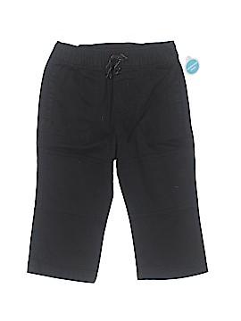 Circo Casual Pants Size 12 mo