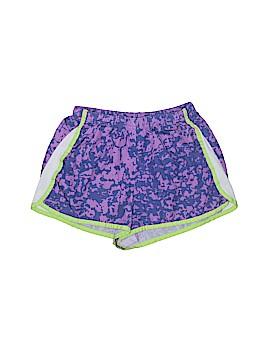 Champion Athletic Shorts Size 10 - 12