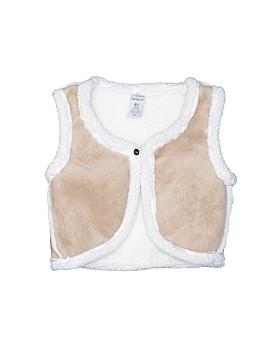 Carter's Jacket Size 4T