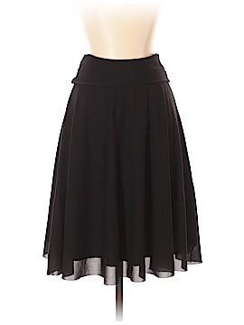 Geri C. Casual Skirt Size S