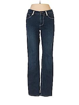 Tru Luxe Jeans Jeans 28 Waist