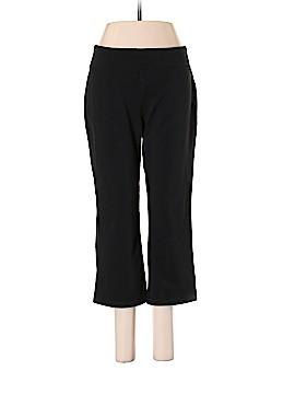Gap Fit Sweatpants Size M