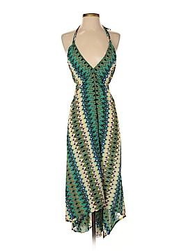 Elan Casual Dress Size 1