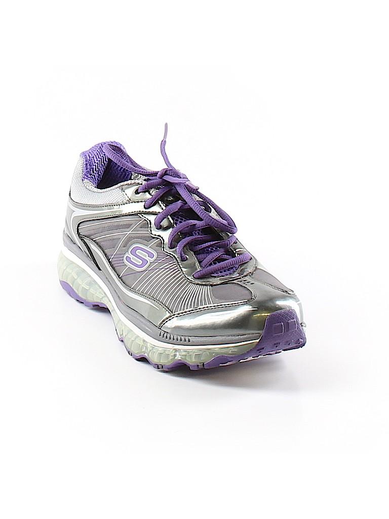 Skechers Women Sneakers Size 8 1/2