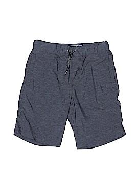 Old Navy Shorts Size 6 / 7