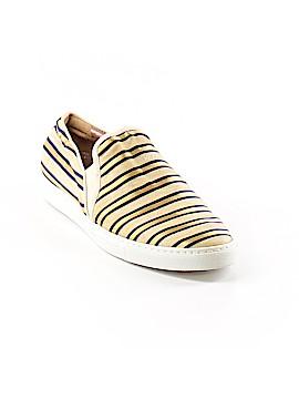 Tabitha Simmons Sneakers Size 40 (EU)