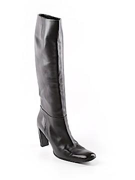 Calvin Klein Boots Size 9