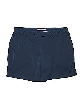 Lady Hagen Dressy Shorts Size 16