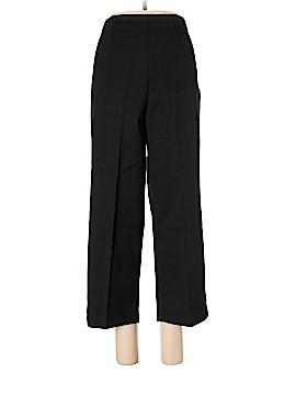 Bob Marley Casual Pants Size XL