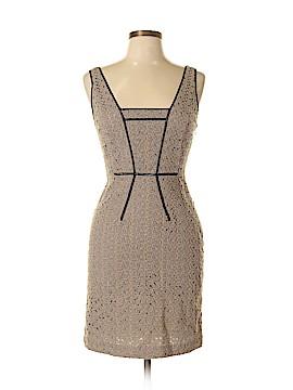 Yoana Baraschi Casual Dress Size 6