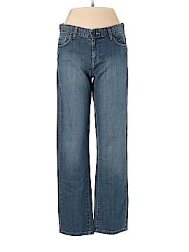 Calvin Klein Jeans Size 30 (Plus)