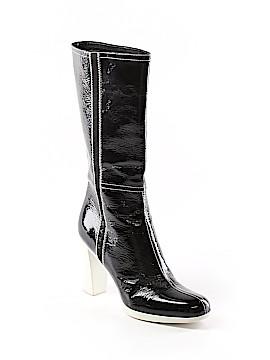 Prada Linea Rossa Boots Size 38 (EU)