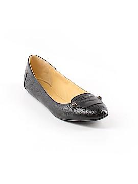 Balenciaga Flats Size 38 (EU)