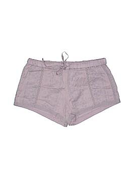 Kimchi Blue Shorts Size S