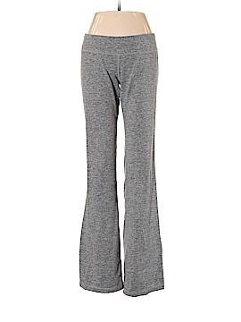 Soybu Casual Pants Size M