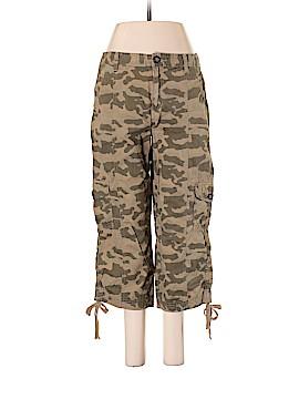 Merona Cargo Pants Size 8