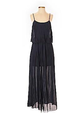 Rue21 Casual Dress Size XS