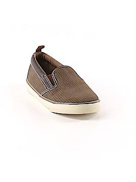 Gap Kids Sneakers Size 9