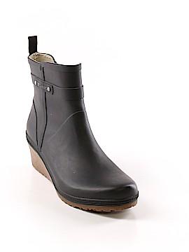 Tretorn Rain Boots Size 40 (EU)