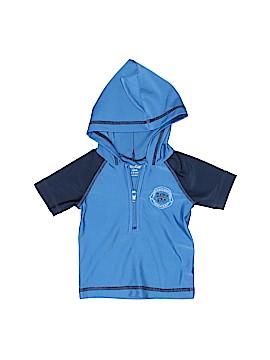 Baby Gap Outlet Rash Guard Size 0-3 mo