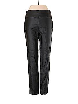 7th Avenue Design Studio New York & Company Casual Pants Size S