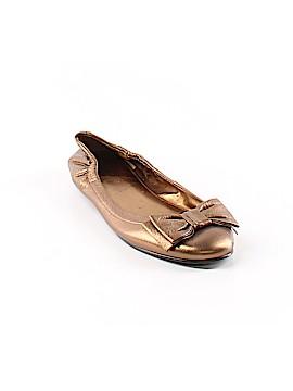 Lauren by Ralph Lauren Flats Size 6 1/2