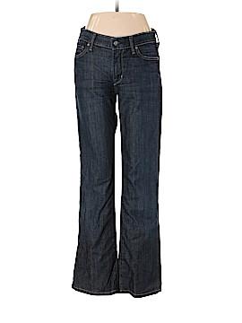 Co-op Jeans 27 Waist