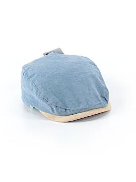 OshKosh B'gosh Hat Size 3-6 mo