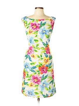 Worth New York Casual Dress Size 12