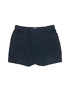 Ellen Tracy Shorts Size 4