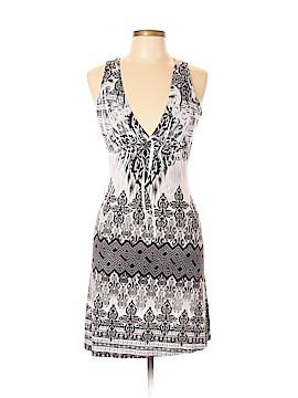 Panhandle Slim Casual Dress Size M