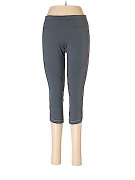 Zella Leggings Size M