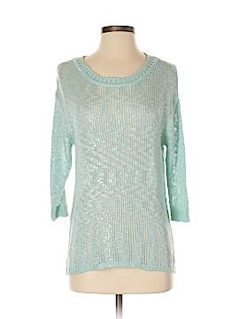 RDI Pullover Sweater Size S (Petite)