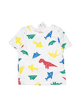 Joe Fresh Short Sleeve T-Shirt Size 18-24 mo