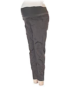 Bella Vida Maternity Jeans Size S (Maternity)