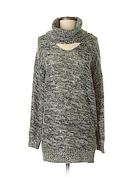 Somedays Lovin Pullover Sweater Size S