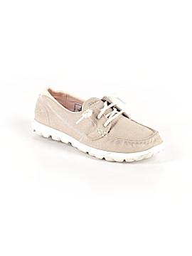 Skechers Flats Size 6
