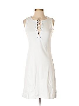 Chaps Casual Dress Size XS