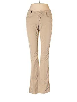 Maurices Khakis Size 0