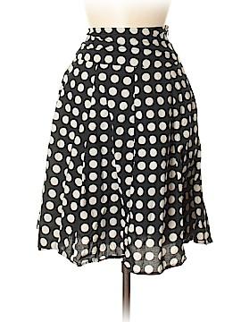 Dizzy Lizzy Casual Skirt Size M