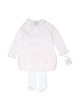 Catherine Malandrino Dress Size 6-9 mo