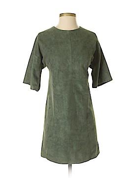 Hyfve Casual Dress Size S