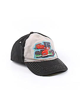 Disney Pixar Baseball Cap  One Size (Kids)