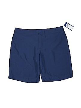 Jag Athletic Shorts Size M