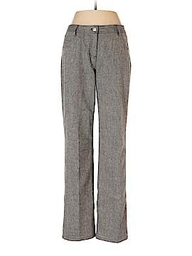 Isaac Mizrahi for Target Casual Pants Size 4