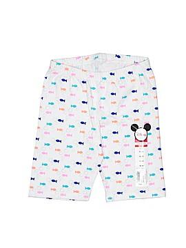 Okie Dokie Shorts Size 6X