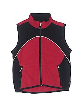 Obermeyer Vest Size S (Youth)